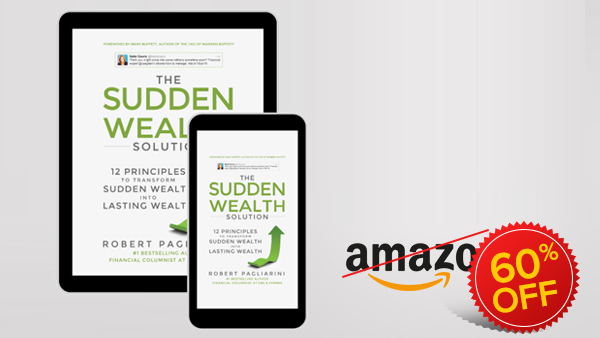 sudden-wealth-book-lottery-winners