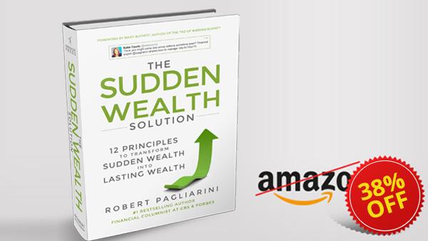 book-sudden-wealth-sudden-money-lottery-winners